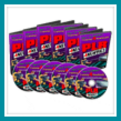 Product picture PLR for newbies/big profits on internet marketing