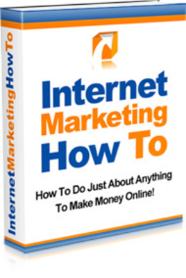 Product picture internet marketing how to!learn how to earn money online