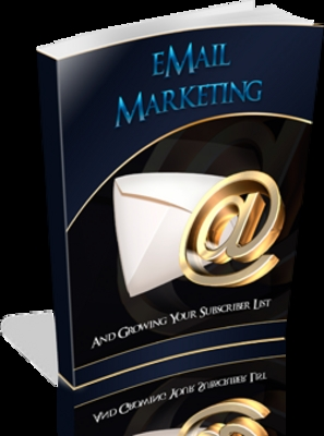 Product picture email marketing,money making market